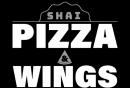 Shai Pizza & Wings